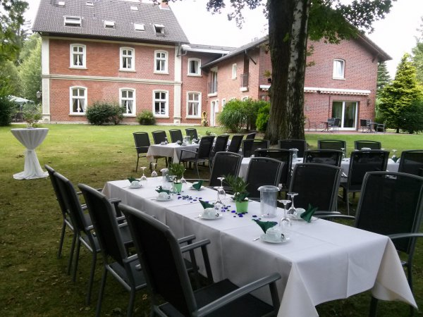 standesamt hamburg eimsbüttel kontakt