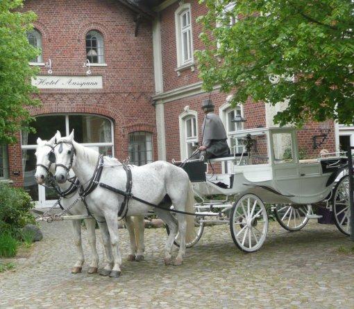 Hotel Ausspann Hamburg : anfahrt hotel ausspann hamburg ~ Watch28wear.com Haus und Dekorationen